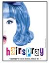 Hairspray_half_face