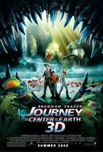 Journey3D