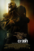 Crash_New Poster